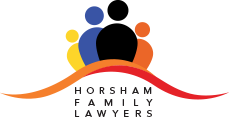 Horsham Family Lawyers